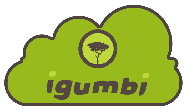 igumbi: Hotelsoftware und Revenue Management in der Cloud