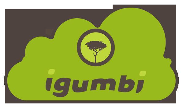 igumbi: Hotelsoftware und Revenue Management in der Cloud