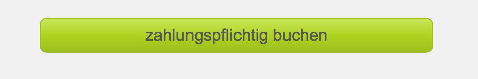 """Der Button Text """"Zahlungspflichtig Buchen"""" bei der Button Lösung ist laut VRUG (Novelle Verbraucherschutz Gesetz) in Österreich vom Juni 2014 Pflicht."""