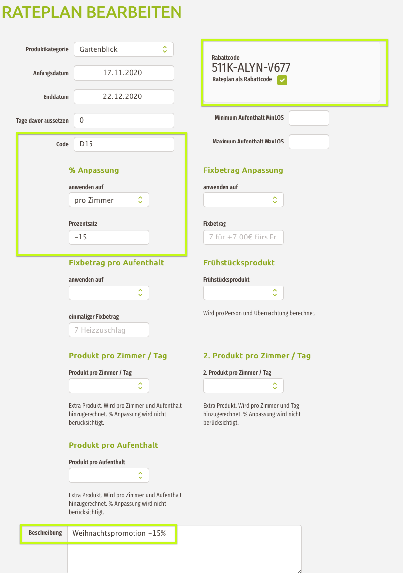 rabattcodes discountcodes promocodes im igumbi hotel. Black Bedroom Furniture Sets. Home Design Ideas