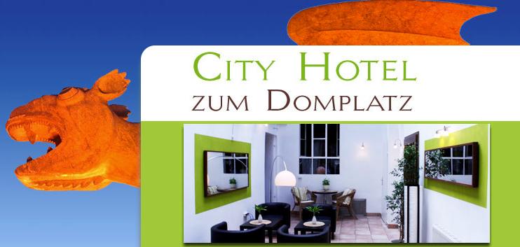 fabelhafter dritter stern f r das city hotel klagenfurt. Black Bedroom Furniture Sets. Home Design Ideas